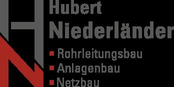 Hubert-Niederlaender-Logo-HN-Rohrbau