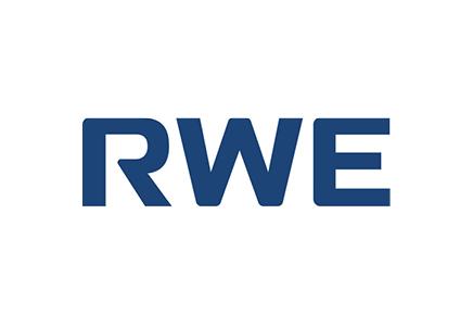 RWE_2020
