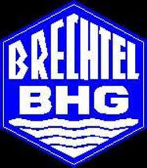 bhg brechtel